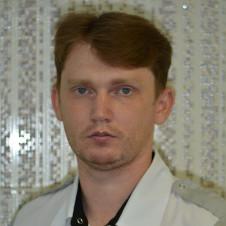 Куфтарёв В.А.